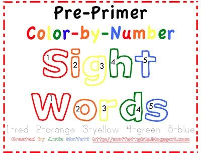 No more boring sight word practice!