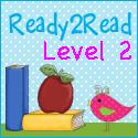 Ready2Read Level 2 Unit 10