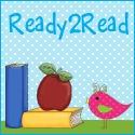 Ready2Read Level 2 Bundle!
