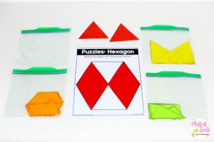 puzzles, math, Kindergarten, Common Core Math, Math games