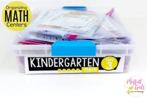 Kindergarten math, math, counting, Kindergarten, counting to 100, common Core Math, math curriculum, worksheets, math standards