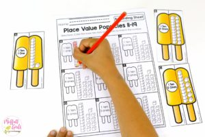 Kindergarten, Math, Kindergarten Math, Common Core, Counting, Numbers, addition, Subtraction, composing, decomposing